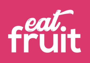 Office Fruit Delivery Eatfruit.co.uk