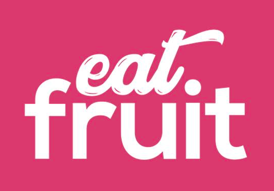 Office Fruit Delivery Eatfruit.co.uk
