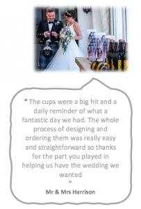 Wedding Quote
